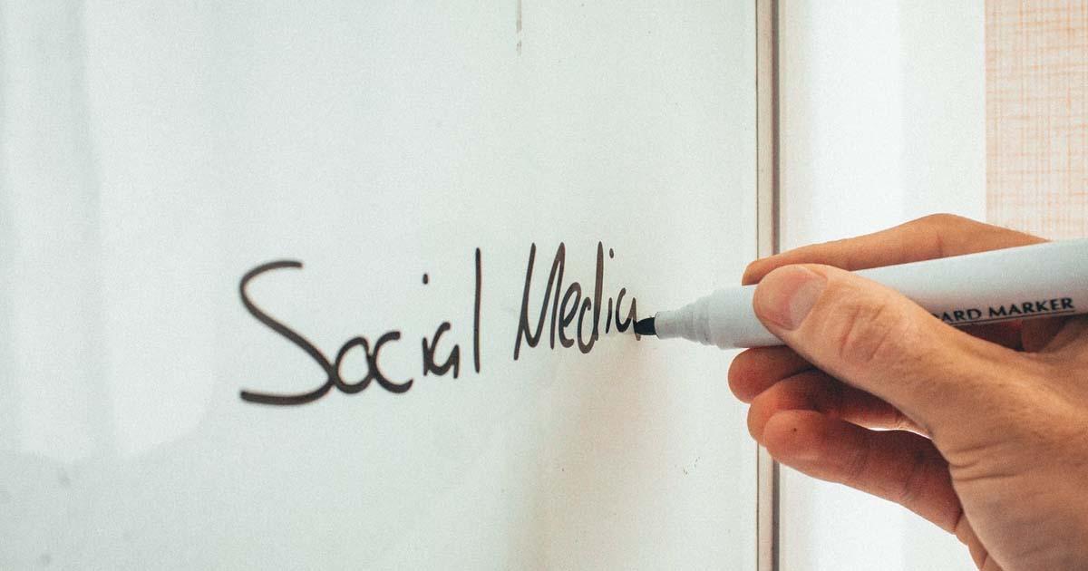 Corso Social Media Marketing per le imprese