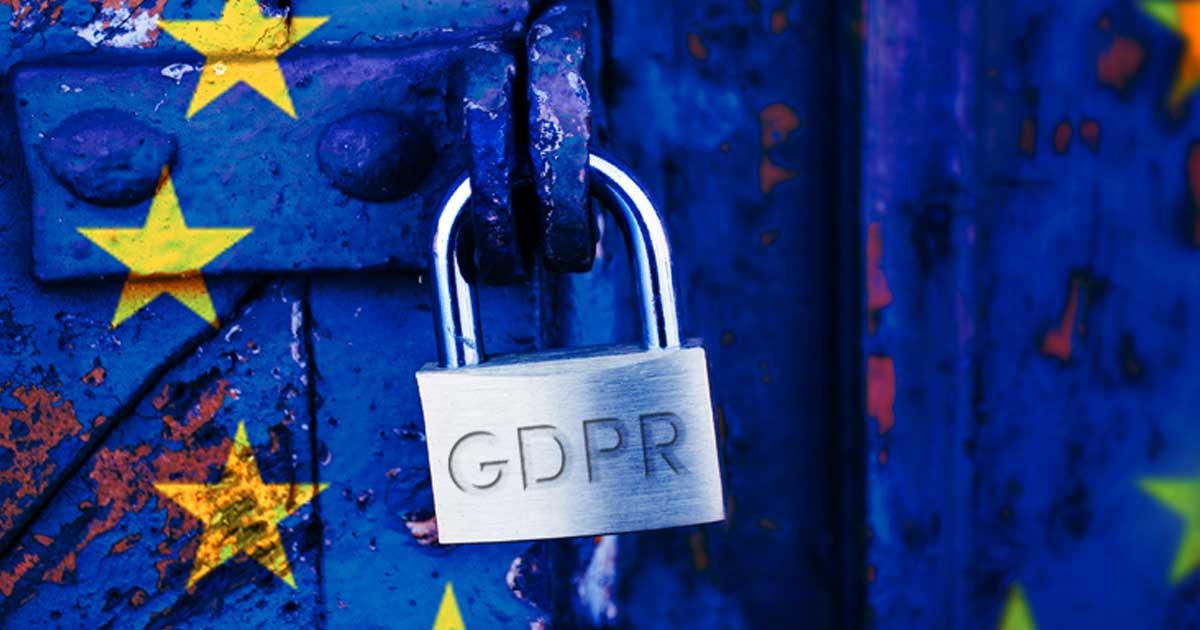 Normativa GDPR: un vademecum pratico