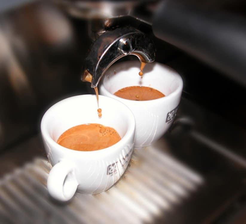 Foto Caffè