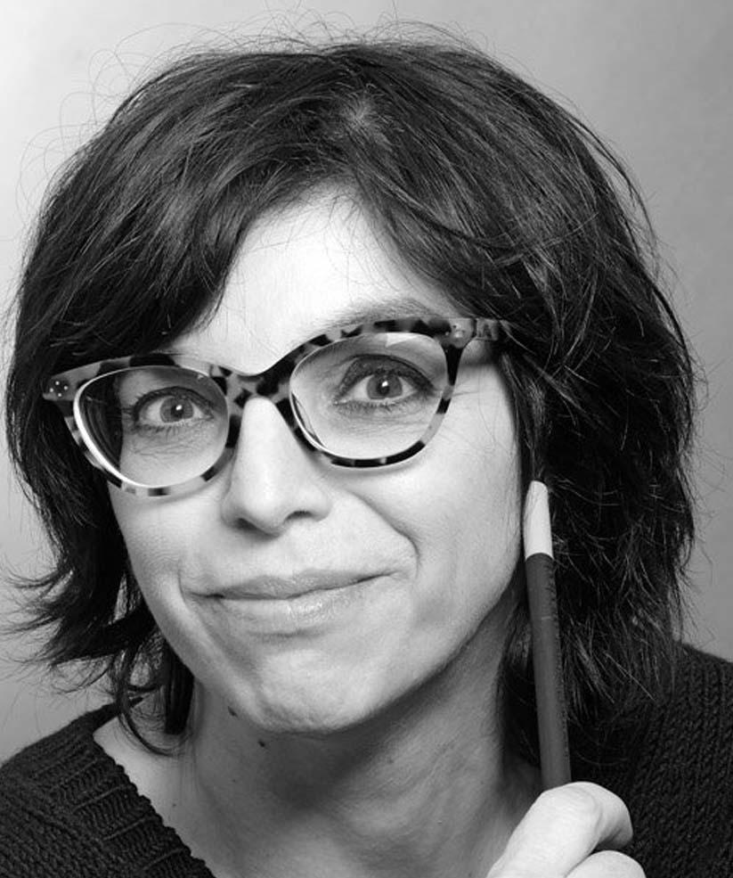 Barbara Masoni