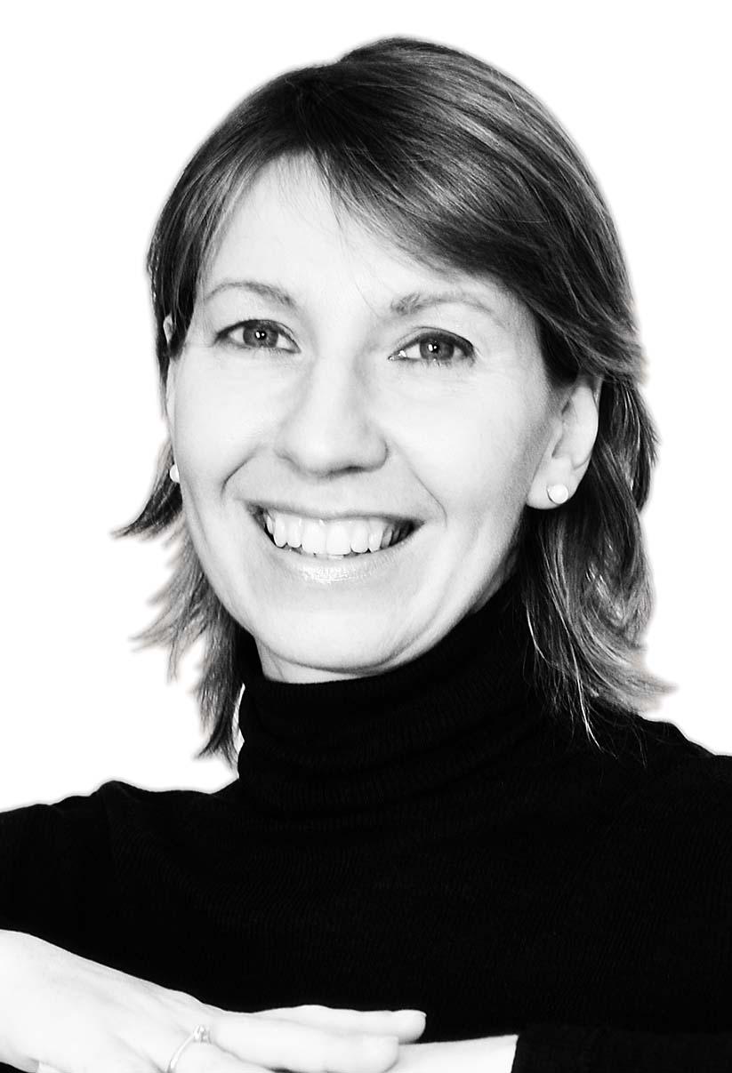 Elena Cecconello