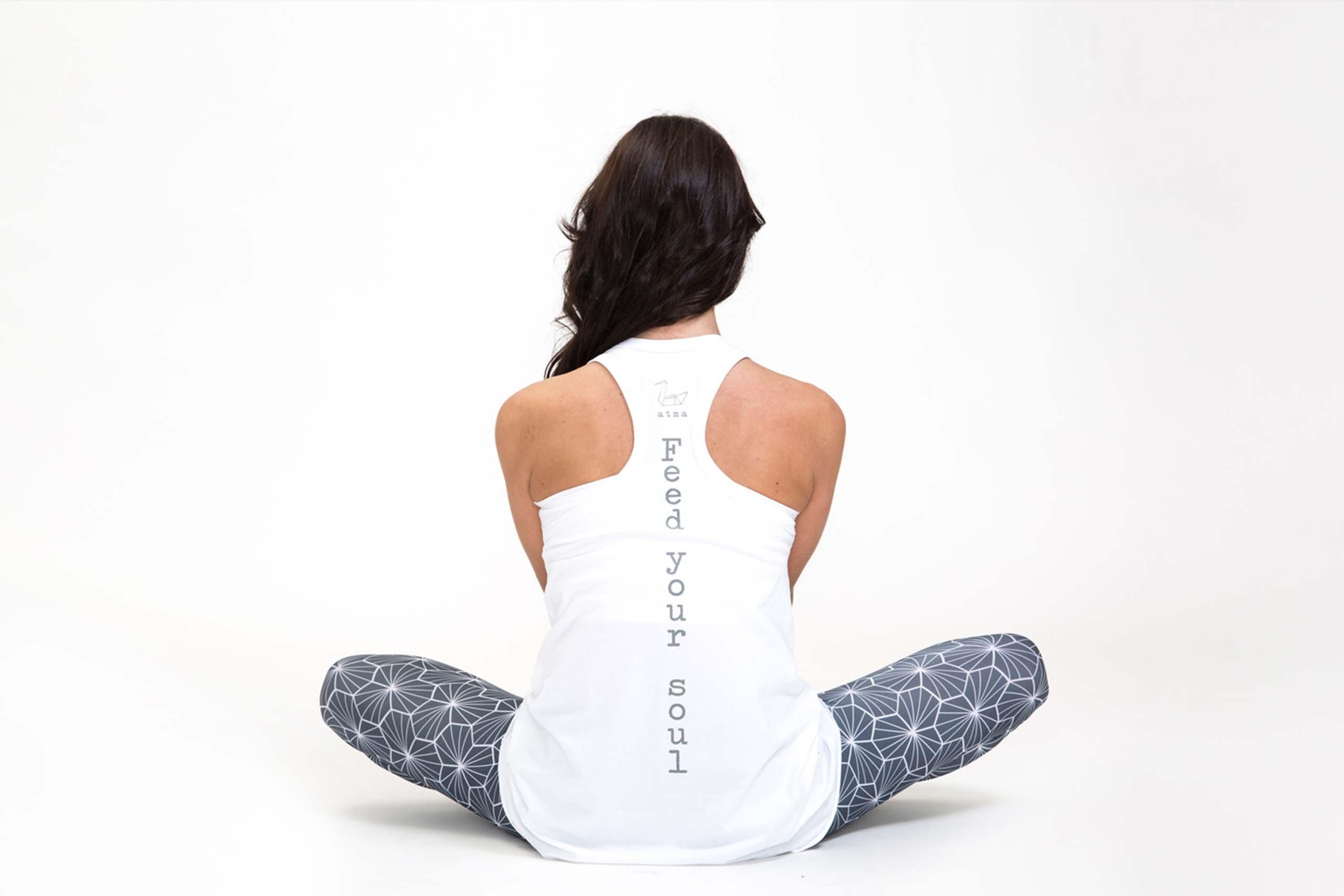 Sito Atma Yoga